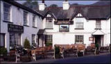 Black Bull Inn and Hotel Coniston